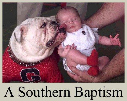 southern-baptism.jpeg