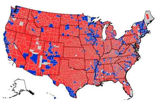 2004countymap.jpg