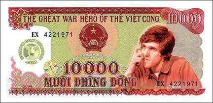 VietnameseCurrency.jpg