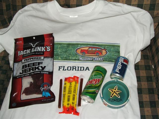 carepackage 001 (Small).jpg