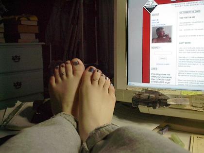 toesforacid.jpg
